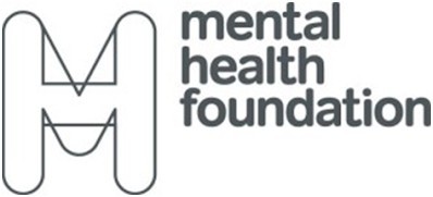 http://www.amhrf.org.uk/alliance-members/mental-health-foundation