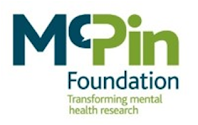 McPin Foundation