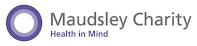 Maudsley