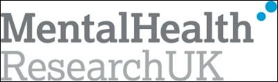 http://www.amhrf.org.uk/alliance-members/mhruk