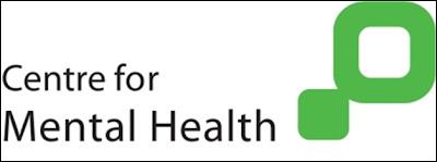 http://www.amhrf.org.uk/alliance-members/centre-for-mental-health