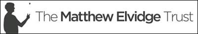 http://www.amhrf.org.uk/alliance-members/Matthew-Elvidge