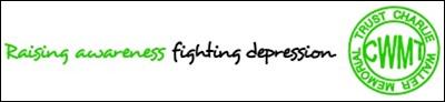 http://www.amhrf.org.uk/alliance-members/charlie-waller