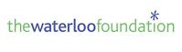 Waterloo Foundation
