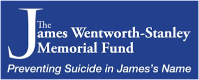 http://www.amhrf.org.uk/alliance-members/james-wentworth
