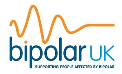 http://www.amhrf.org.uk/alliance-members/bipolar-uk
