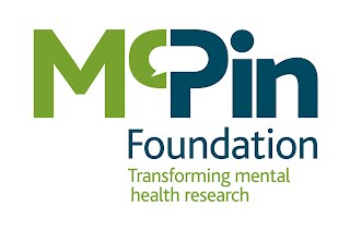 http://www.amhrf.org.uk/alliance-members/mcpin-foundation