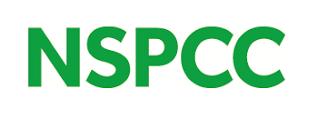 https://www.nspcc.org.uk/