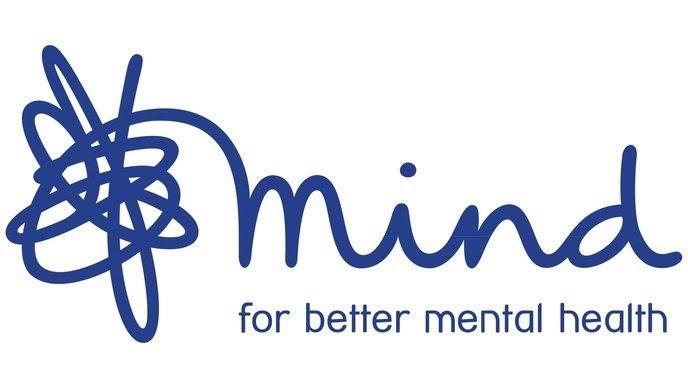 https://sites.google.com/a/amhrf.org.uk/amhrf/alliance-members/mind-1